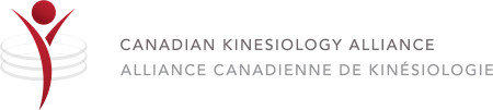 Alliance Canadienne de Kinésiologie
